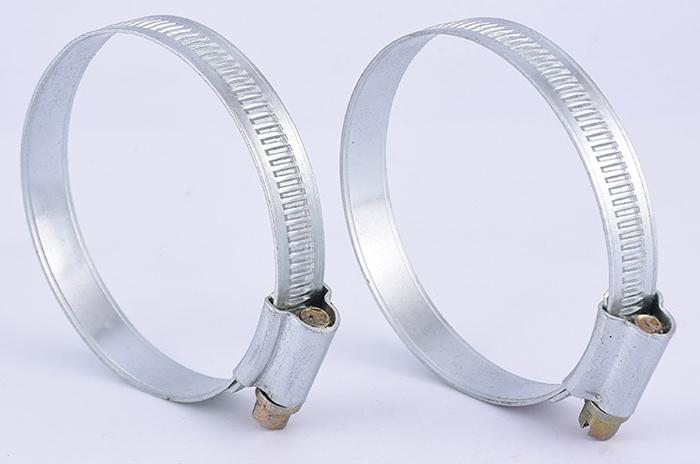 碳钢英式喉箍